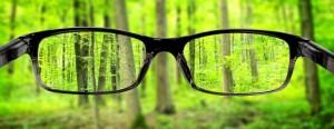 glasses-vision-786x305